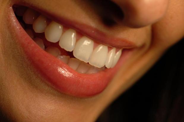 Saiba quais são os alimentos que escurecem os dentes Adriana Franciosi/Agencia RBS