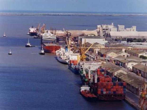 Hyundai confirma interesse em investir no Porto de Rio Grande Divulgação/