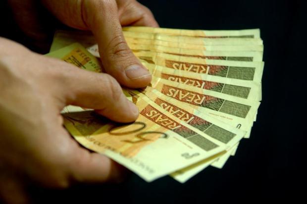 Quatro cuidados na hora de contratar empréstimo consignado Genaro Joner/Agencia RBS