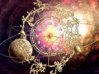 Horóscopo do dia 17 de agosto de 2016 Divulgação/Astrology.com