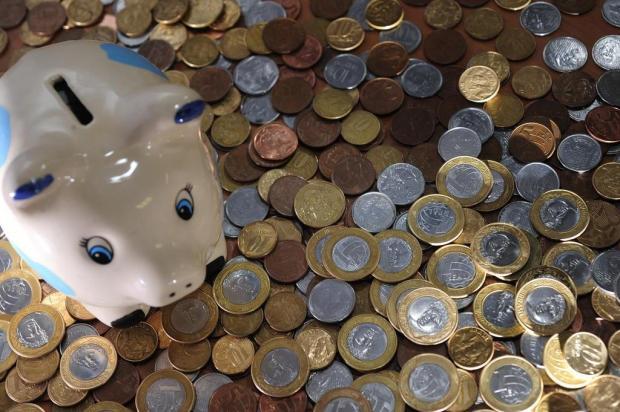 Como começar a poupar e criar uma reserva para imprevistos Porthus Junior/Agencia RBS