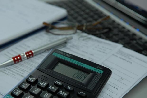 Temporada de restituição e PIS/Pasep começou: o que fazer com a renda a mais? Fabrizio Motta/Agencia RBS
