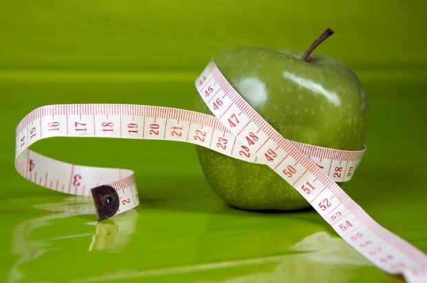 Hábitos saudáveis poderiam evitar metade das mortes por câncer Stock Photos,Divulgação/Stock Photos,Divulgação