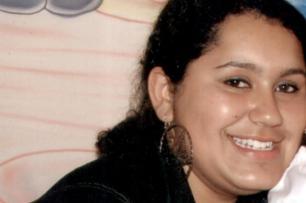 Preso suspeito de matar e enterrar a ex-namorada em Guaíba arquivo pessoal/arquivo pessoal