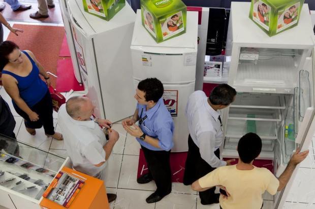 Veja como garantir geladeira ou freezer novos pela metade do preço em Porto Alegre Fernando Willadino,divulgação/Fernando Willadino,divulgação