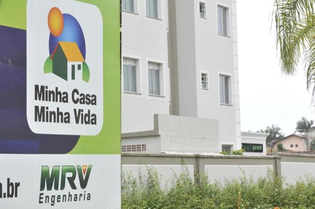 Construtora cria 200 empregos em empreendimentos no RS: saiba como se inscrever para as vagas Rodrigo Philipps/Agencia RBS