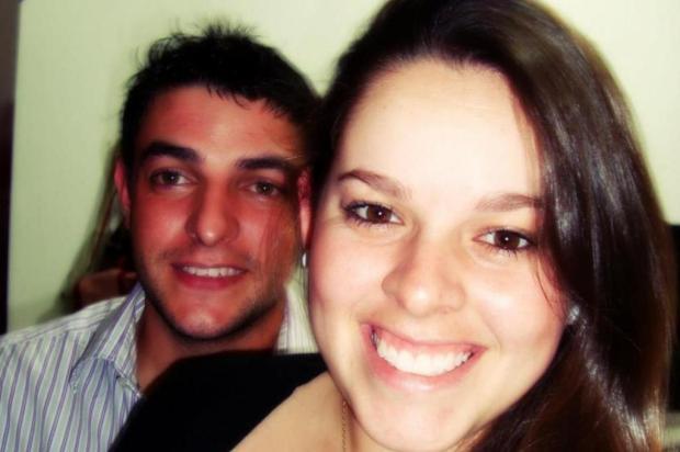 Após desistir de festa na boate Kiss, jovem morre em acidente no Paraná Facebook/Reprodução