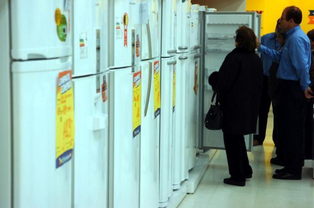 Saiba como comprar geladeira ou freezer pela metade do preço Tadeu Vilani/Agencia RBS