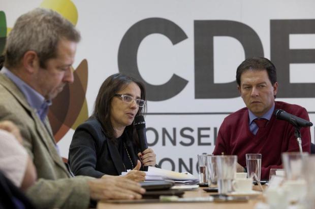 Governo anuncia criação de corregedoria na Secretaria Estadual do Meio Ambiente