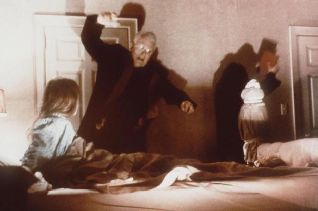"""Confira 15 curiosidades sobre """"O Exorcista"""", lançado há 40 anos"""