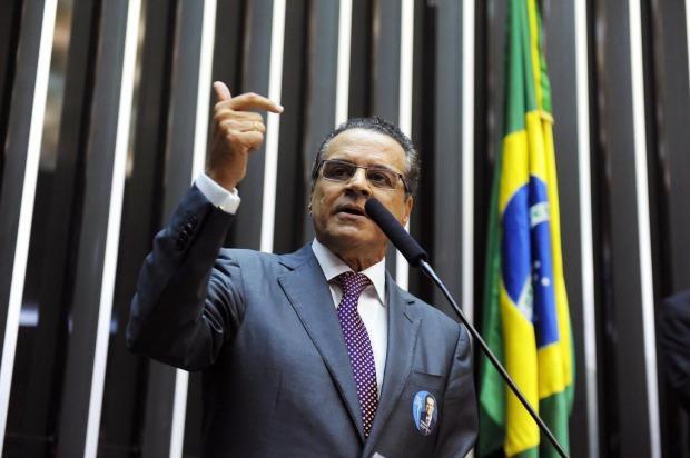 Câmara dos Deputados adia a votação da PEC 37 Luis Macedo/Divulgação,Câmara dos Deputados