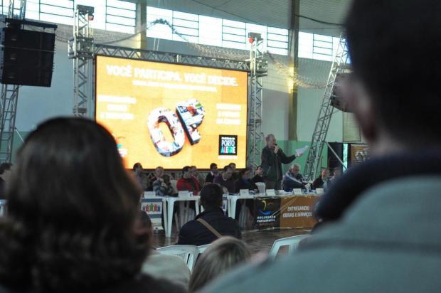 Lomba do Pinheiro recebe a primeira edição do Prefeitura na Comunidade em 2013