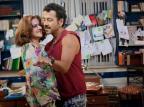 Comédia com Marieta Severo estreia nesta sexta-feira nos cinemas bia sabóia/Divulgação