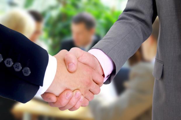 Reforma trabalhista: saiba em quais situações o acordo vai se sobrepor à lei Allfreedownloads.com/