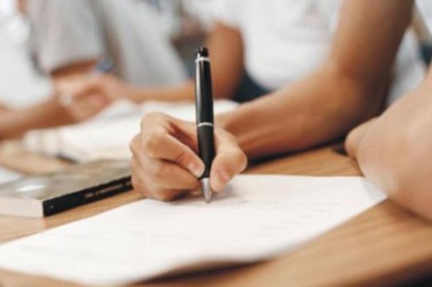 Inscrições para processo seletivo da Fundação Hospitalar Getúlio Vargas são prorrogadas até 11 de janeiro Divulgação/Divulgação