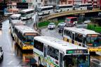 Justiça isenta empresa de ônibus de culpa por assaltos contra cobrador Ronaldo Bernardi/Agência RBS