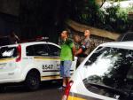 Homem morre e outro é preso após tiroteio em Porto Alegre