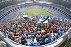 Grêmio inicia venda de ingressos para o Gre-Nal 403 Omar Freitas/Agencia RBS