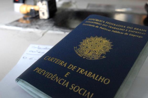 Saiba o que muda com as novas regras para seguro-desemprego, auxílio-doença e pensão por morte Diego Redel/Agencia RBS