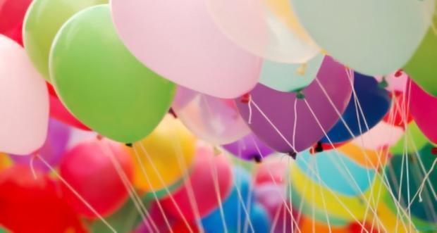 Confira dicas para economizar em festas de aniversário de crianças Divulgação/Internet