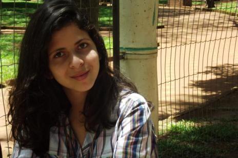 Morte de estudante em Alvorada ainda é mistério para a polícia (Divulgação/Arquivo Pessoal)