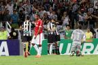 Inter perde para o Ceará e está eliminado da Copa do Brasil (LC Moreira/Agência Lancepress!)
