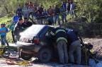 Identificada vítima de acidente na BR-392, em Caçapava do Sul Marcelo Marques/Farrapo/Especial