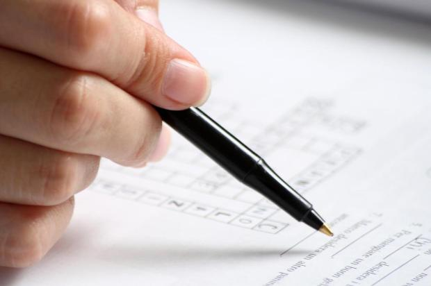 Concursos públicos com inscrições abertas oferecem 385 vagas com salários de atéR$ 9,5 mil Arquivo/Divulgação
