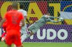 """Giovanni Luigi: """"Temos que olhar somente o Inter e o próximo adversário"""" Alexandre Lops/S.C. Internacional,Divulgação"""