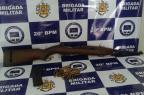 Depois de chacina, polícia faz ação de retomada em vilas do Porto Seco Divulgação/Polícia Civil