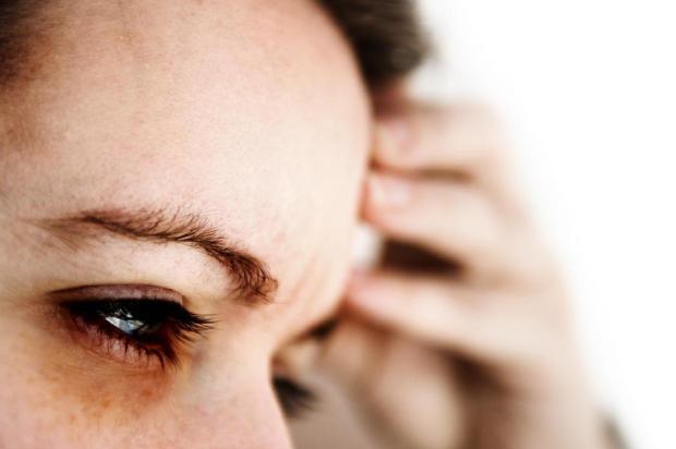 Pesquisa aponta que 89% das pessoas sofre de estresse por falta de reconhecimento no trabalho Jim Hendew/Morguefile