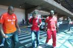 Coluna do Kenny: Jogo pelo G4 Júlio Cordeiro/Agencia RBS