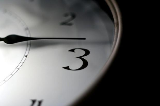 Aplicação de provas do Enem terá quatro horários diferentes Sxc/Divulgação
