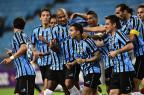 Quem fica e quem sai: como o Grêmio prepara para 2015 Ricardo Duarte/Agencia RBS