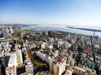 IPTU 2019: veja como solicitar isenção Félix Zucco/Agencia RBS