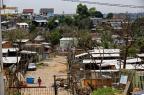 Sequestro de jovens é novo elemento em disputa do tráfico na Zona Norte de Porto Alegre Adriana Franciosi/Agencia RBS