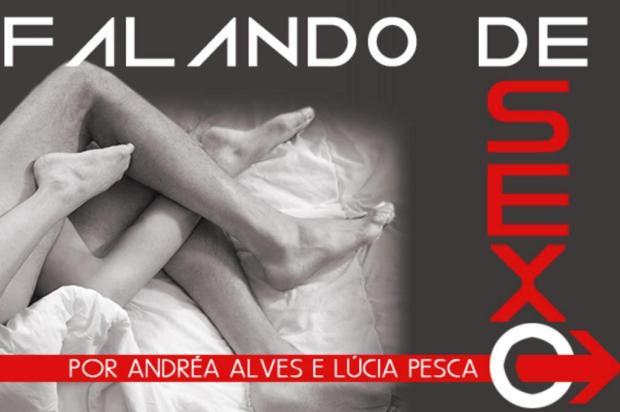 Tamanho do pênis e dor não influenciam na hora de engravidar Alexandre Oliveira/Arte