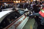 Veja oito conflitos nos EUA ocasionados por diferenças raciais Jewel Samad/AFP