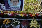 """""""Era óbvio que ele era maltratado, mas não falava nada"""", diz ex-psicóloga de Bernardo Mauro Vieira/Agência RBS"""