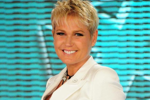 Assessora de Xuxa nega fim de contrato com a TV Globo Divulgação/Gshow