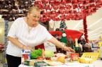 Saiba como fazer uma ceia de Natal com R$ 50 Carlos Macedo/Agencia RBS