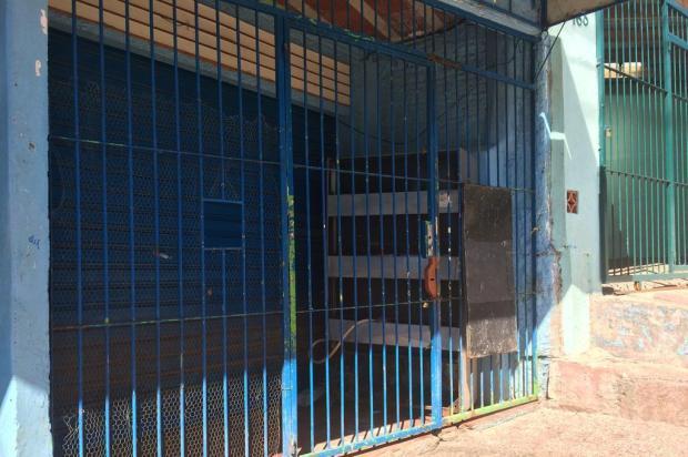 Pelo menos quatro pessoas são mortas por engano em Porto Alegre e Região Eduardo Torres/Diário Gaúcho