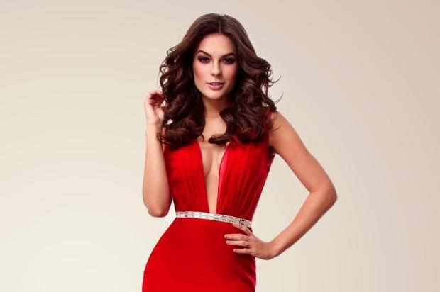 Miss Universo será escolhida no domingo Band/Divulgação