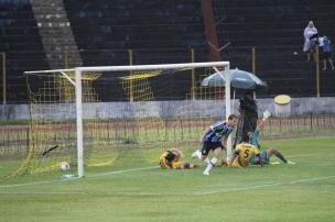 Cacalo: Há muitos ajustes e definições a serem feitos no Grêmio (Aílton Santos/Jornal Hoje)