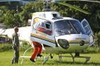 Corpos de participantes de rapel mortos em Maquiné serão resgatados nesta segunda Diego Vara/Agência RBS