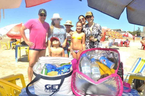 Veja como economizar na beira da praia Caco Konzen/Especial