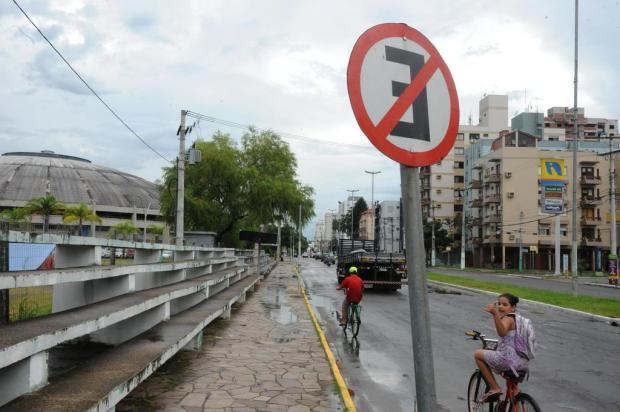 Quatro cidades da Região Metropolitana não terão desfiles patrocinados por prefeituras Luiz Armando Vaz/Agencia RBS