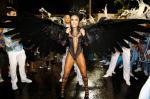 Veja as musas do Carnaval do Rio de Janeiro