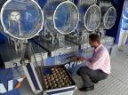 Mega-Sena pode pagar R$ 20 milhões nesta quarta Felipe Nyland/Agencia RBS