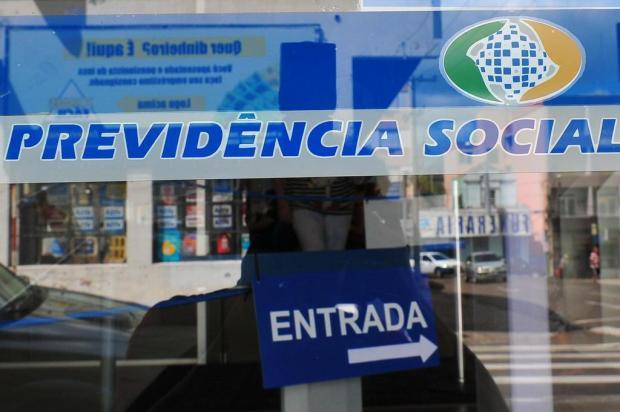 Saiba até quanto deve ser a remuneração para ter direito ao salário-família Eduardo Ramos/Especial